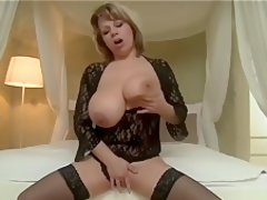 bbw mature pornstars
