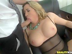 extreme granny sex videos