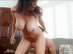 mature wife real