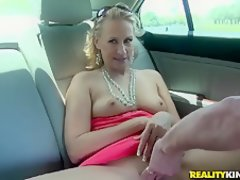 mature and mature porn