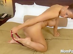mature swinger porn pictures