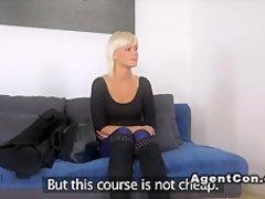 mature blonde porn movies
