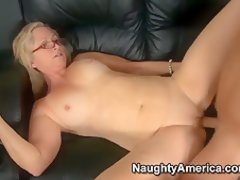 bbw mature mom sex