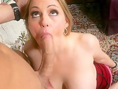 british hot mom porn