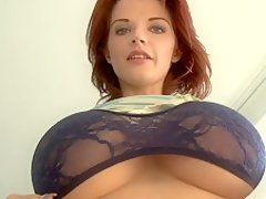redhead porn mature