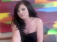 tits mature xxx