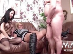 tumblr mature amateur sex