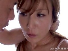 hot mature clips