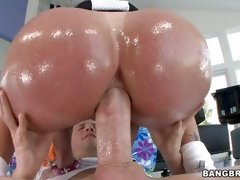 porno mature big ass