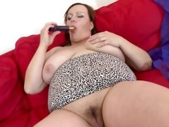 mature webcam masturbation