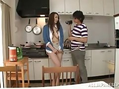 japanese mature hd