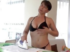 mature masturbation hd
