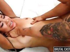 fuck pussy mature