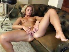 anal orgasm mature