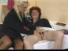 pictures porn mature