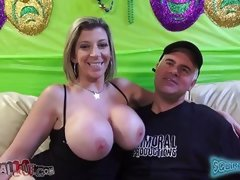 anal ass mature