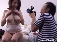 mature video cam