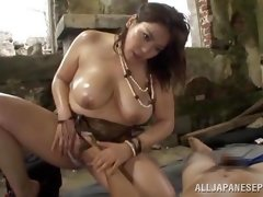 mature big boobs fuck