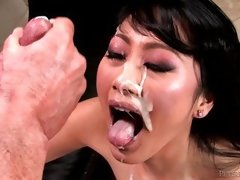 asian moms fuck