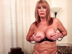old pussy hd