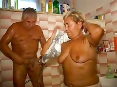 mature women fucking pictures