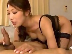 japanese mature film