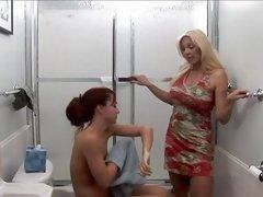 mature amateur couple porn