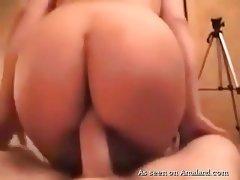 homemade mature couple sex