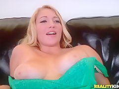 mature porn big boobs