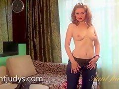 sexy ass mature pics