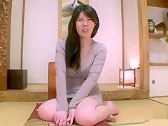 creampie mature porno